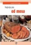 Najbolja jela od mesa