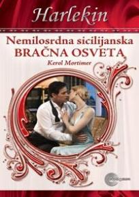 Nemilosrdna sicilijanska bračna osveta