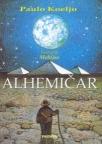 Alhemičar sa ilustracijama Mebijusa