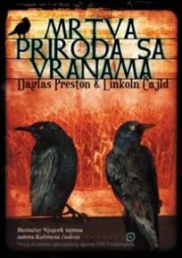 Mrtva priroda sa vranama