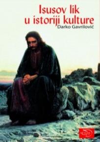 Isusov lik u istoriji kulture