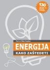 Energija - kako zaštedeti