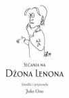 Sećanje na Džona Lenona
