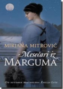 Mesečari iz Marguma