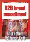 B2B Brend menadžment