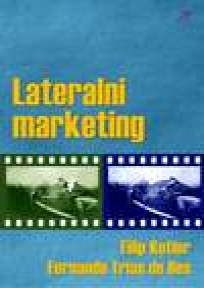 Lateralni marketing