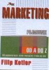 Marketing od A do Z