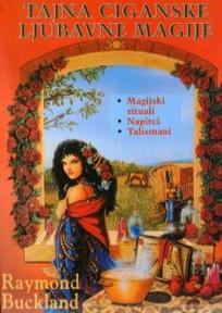 Tajna ciganske ljubavne magije