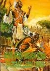 Moćni afrički magijski rituali za sticanje ljubavi i novca