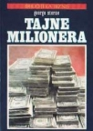 Tajne milionera