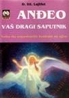 Anđeo - vaši dragi saputnik