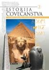 Istorija čovečanstva - Egipat i drevne civilizacije