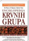 Kompletna enciklopedija krvnih grupa
