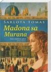 Madona sa Murana II