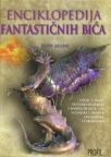 Enciklopedija fantastičnih bića