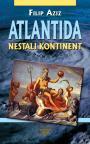 Atlantida - nestali kontinent