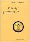 Principi astrologije