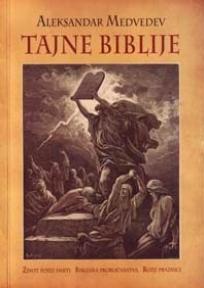 Tajne Biblije