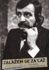 Zalažem se za laž - biografija Zorana Radmilovića