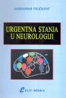 Urgentna stanja u neurologiji