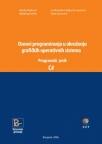 Osnovi programiranja u okruženju grafičkih operativnih sistema: Programski jezik C#