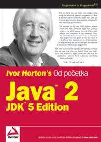Od početka... Java 2, JDK 5