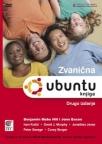 Zvanična Ubuntu knjiga + DVD