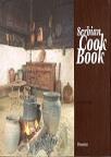 Serbian Cook Book