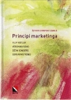 Principi marketinga