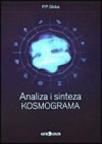 Analiza i sinteza kosmograma
