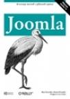 Joomla - Kreiranje moćnih i efikasnih sajtova