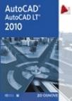 AutoCAD i AutoCAD LT 2010 2D