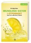 Imunološki sistem i otpornost
