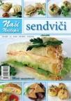 Naše najlepše - Sendviči