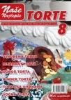 Naše najlepše - Torte br.8