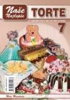 Naše najlepše - Torte br.7