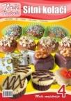 Naše najlepše - Sitni kolači br.4