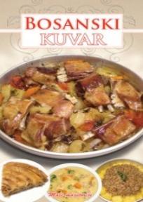 Bosanski kuvar