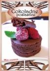Čokoladne poslastice
