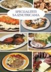 Specijaliteti sa iznutricama