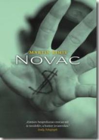 NOVAC - Samoubilačka poruka