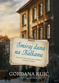 Smiraj dana na Balkanu
