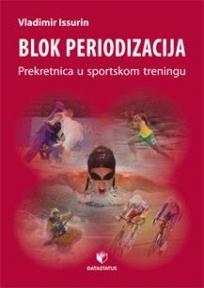 Blok periodizacija