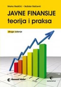 Javne finansije