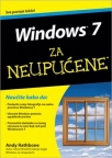 Windows 7 za neupućene