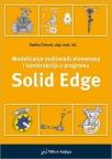 Modeliranje mašinskih elemenata i konstrukcija u programu Solid Edge