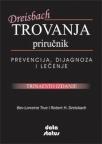 Trovanja - prevencija, dijagnoza i lečenje