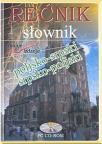 Poljsko-srpski, srpsko-poljski rečnik