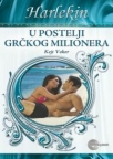 U postelji grčkog milionera