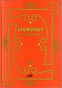 Geomantija - vaš savjetnik